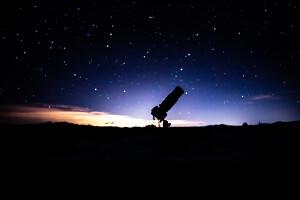 Astronomía_02
