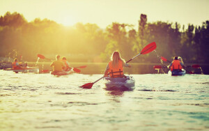 Kayak Ruidera_01