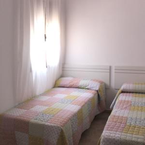 habitacion-nueva-2