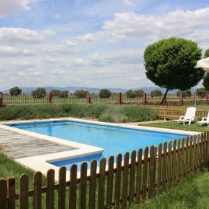piscina-con-valla-3